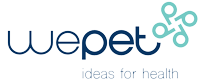 Wepet(ウィペット)公式サイト